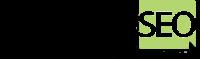 plumberseo-logo