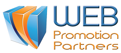web-promotion-logo